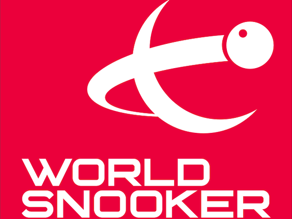 Betfred World Snooker Championship