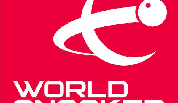 Betfred World Snooker Championship
