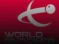 Dafabet Masters Snooker 2019: World Snooker event picture