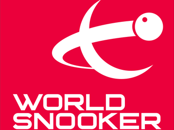 Dafabet Masters Snooker 2019: World Snooker picture
