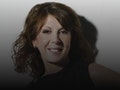 Elkie Brooks event picture