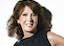 Elkie Brooks announced 2 new tour dates
