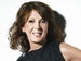 Live In Concert: Elkie Brooks event picture