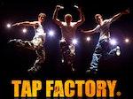 Tap Factory artist photo