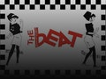 The Beat Starring Dave Wakeling event picture