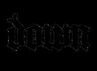 Down artist insignia