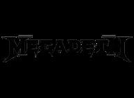 Megadeth artist insignia