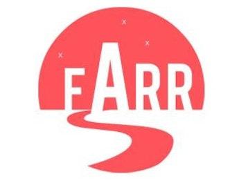 Farr Festival picture