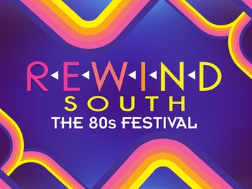 Rewind South  picture
