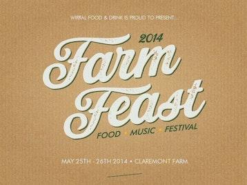 Farm Feast picture