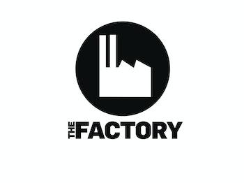 The Factory Petroc venue photo