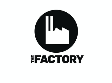 The Factory Petroc picture