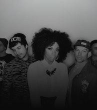 Dub Mafia artist photo