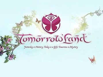 Tomorrowland Weekend 1 picture