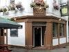 The Bank Tavern photo