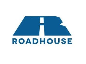 The Roadhouse venue photo