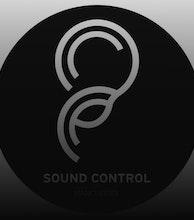 Sound Control artist photo
