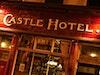 Castle Hotel photo