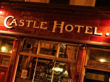 The Castle Hotel picture