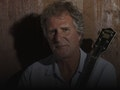The Life and Times of Dire Straits: John Illsley event picture