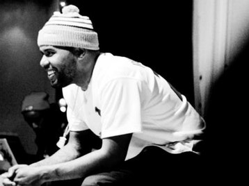 Dom Kennedy picture