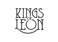 Kings Of Leon artist insignia