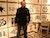 Kris Roe (The Ataris)