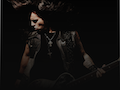 Gus G, Maverick event picture