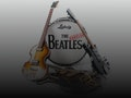 The Bootleg Beatles, Lightning Seeds event picture