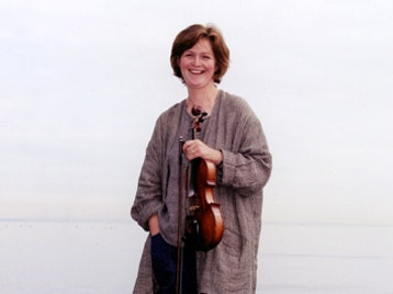 Carols For Christmas: Mairi Campbell picture