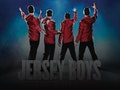 Jersey Boys (Touring) event picture