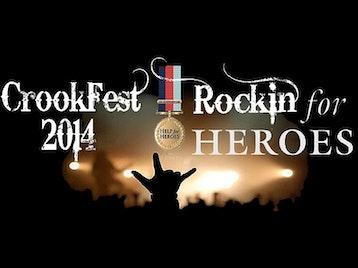 Crookfest 2014 picture