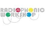 The Radiophonic Workshop artist photo