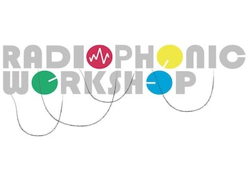 The Radiophonic Workshop artist photo