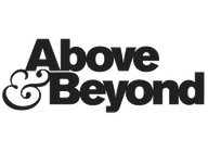 Above & Beyond artist insignia