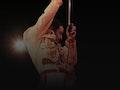 Queen Tribute: Queen II event picture