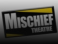 Mischief Movie Night: Mischief Theatre event picture