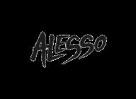 Alesso artist insignia