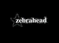 Zebrahead artist insignia