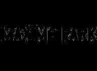 Maximo Park artist insignia