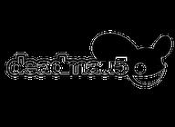 deadmau5 artist insignia