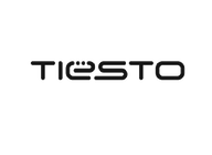 Tiësto artist insignia