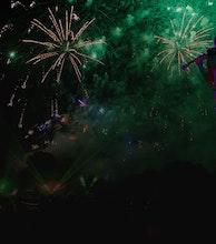 Henley Festival Site artist photo