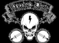 Hayseed Dixie artist insignia