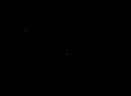 De La Soul artist insignia