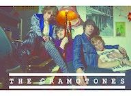 The Gramotones artist photo