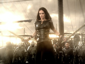 Film promo picture: 300: Rise Of An Empire