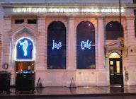 The Jazz Cafe artist photo