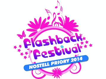 Flashback Festival 2014: UB40 Featuring Ali Astro and Mickey, Heather Small, Jason Donovan, Heaven 17, Go West!, T'Pau, The Doctor (Doctor And The Medics) picture
