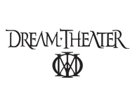 Dream Theater artist insignia